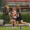 QO JV Girls Lacrosse-0303