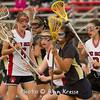 QO JV Girls Lacrosse-0314