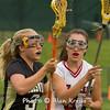 QO JV Girls Lacrosse-0257