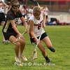 QO JV Girls Lacrosse-0283