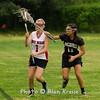 QO JV Girls Lacrosse-0457