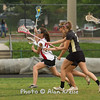 QO JV Girls Lacrosse-0235