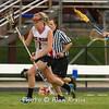 QO JV Girls Lacrosse-0300