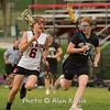 QO JV Girls Lacrosse-0348