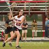 QO JV Lacrosse-0321