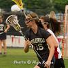 QO JV Girls Lacrosse-0382