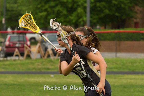 QO JV Girls Lacrosse-0378