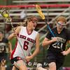 QO JV Girls Lacrosse-0350
