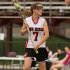 QO JV Girls Lacrosse-0373