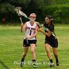 QO JV Girls Lacrosse-0458