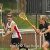 QO JV Girls Lacrosse-0238