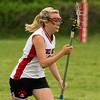 QO JV Girls Lacrosse-0463