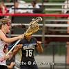 QO JV Girls Lacrosse-0429