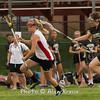 QO JV Girls Lacrosse-0298