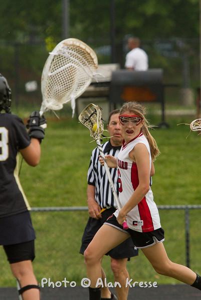 QO JV Girls Lacrosse-0265