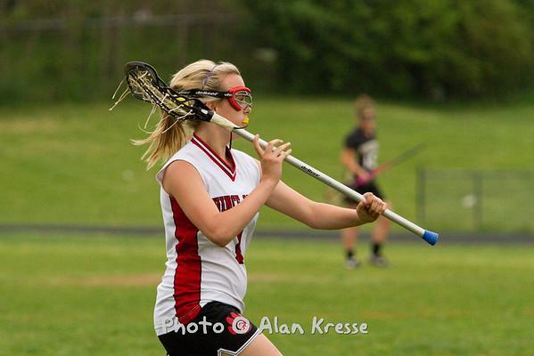 QO JV Girls Lacrosse-0470