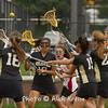 QO JV Girls Lacrosse-0268