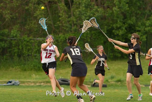 QO JV Girls Lacrosse-0315