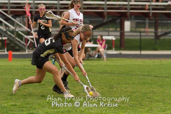 QO JV Girls Lacrosse-0279