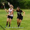 QO JV Girls Lacrosse-0455