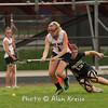 QO JV Girls Lacrosse-0293