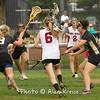 QO JV Girls Lacrosse-0219