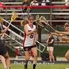 QO JV Girls Lacrosse-0306