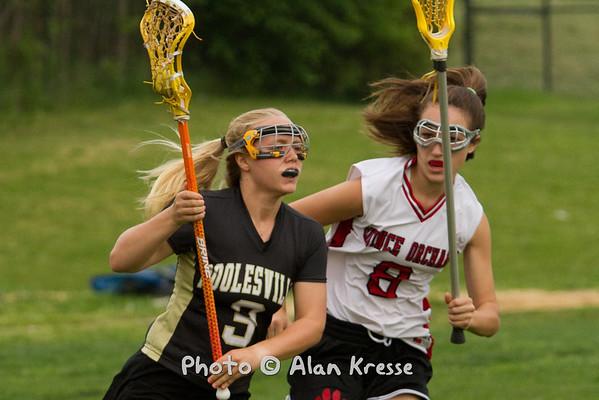 QO JV Girls Lacrosse-0254