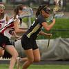 QO JV Girls Lacrosse-0272