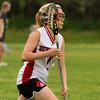 QO JV Girls Lacrosse-0465