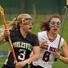 QO JV Girls Lacrosse-0256