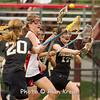 QO JV Girls Lacrosse-0410
