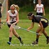 QO JV Girls Lacrosse-0450