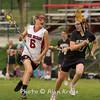 QO JV Girls Lacrosse-0347