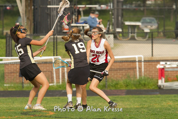 QO JV Girls Lacrosse-0212