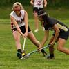 QO JV Girls Lacrosse-0448