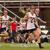 QO JV Girls Lacrosse-0333