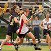 QO JV Girls Lacrosse-0403
