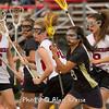 QO JV Girls Lacrosse-0313