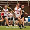 QO JV Girls Lacrosse-0334