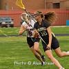QO JV Girls Lacrosse-0375