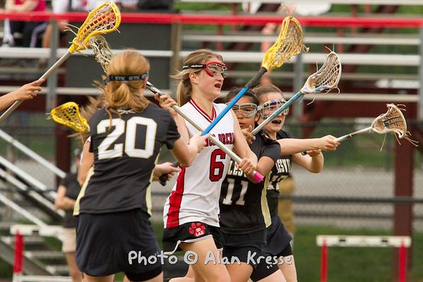 QO JV Girls Lacrosse-0409