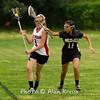 QO JV Girls Lacrosse-0456