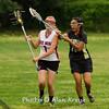 QO JV Girls Lacrosse-0459