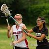 QO JV Girls Lacrosse-0461