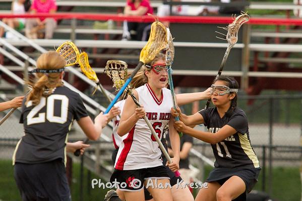 QO JV Girls Lacrosse-0407
