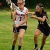 QO JV Girls Lacrosse-0454