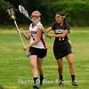 QO JV Girls Lacrosse-0460