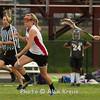 QO JV Girls Lacrosse-0299