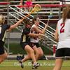 QO JV Girls Lacrosse-0318
